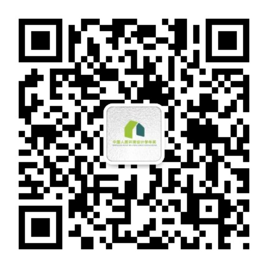 qrcode_for_gh_386bae566c5f_860
